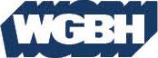 WGBHlogo