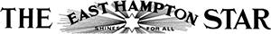 easthamptonstar_logo