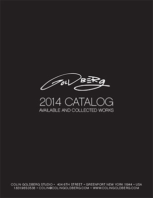 2014_GOLDBERG_CATALOG-1