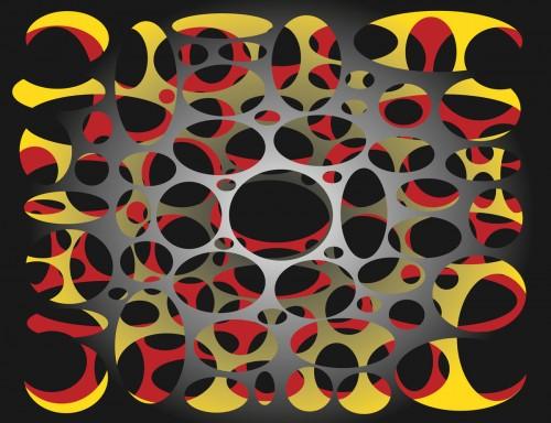 Holism, 1999