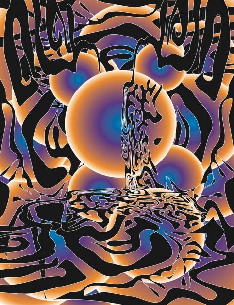 Memesis, 1999