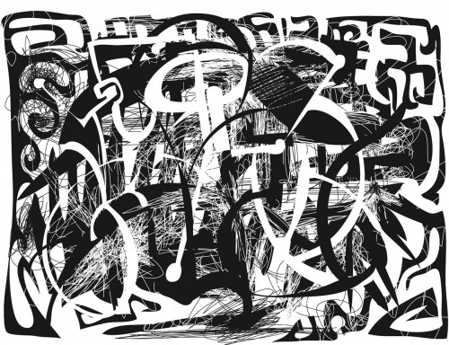 Mesmertron, 2003