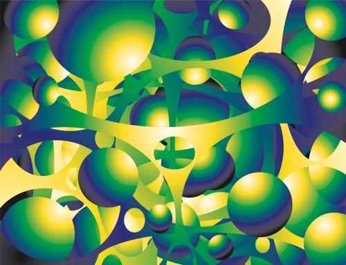 Plasmatic, 2004