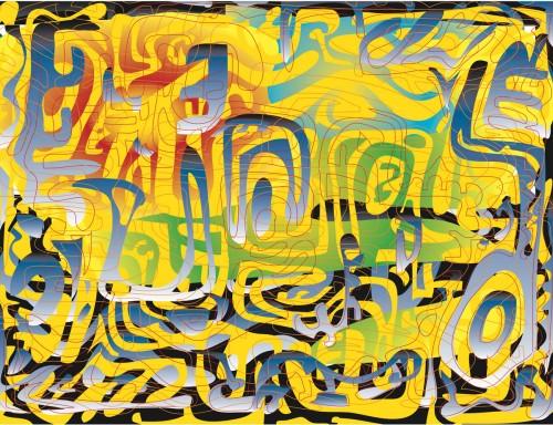 Urbanite, 1999