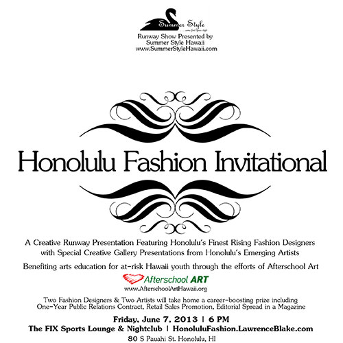 honolulu-fashion-invitational