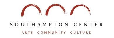 south-hampton-center-logo